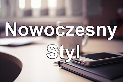 Nowoczesny-Styl1