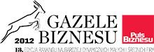 gaz2012