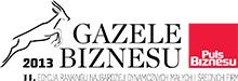 gaz2013