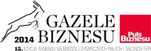 gaz2014