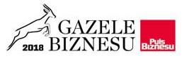 gazele2018