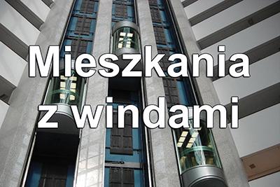 mieszkania-z-windami1
